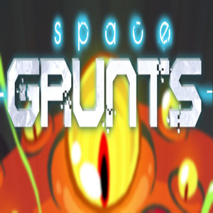 Buy Space Grunts Nintendo Switch Compare Prices
