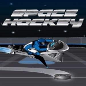 Space Hockey