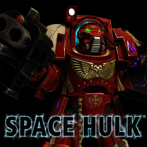 Space Hulk Complete Campaign