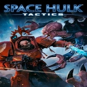 Buy Space Hulk Tactics Xbox Series Compare Prices