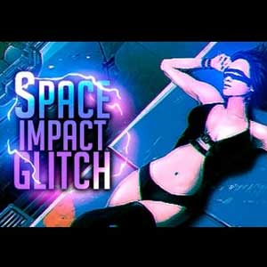 Buy Space Impact Glitch CD Key Compare Prices