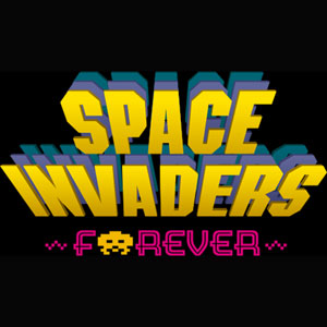 Buy Space Invaders Forever Nintendo Switch Compare Prices