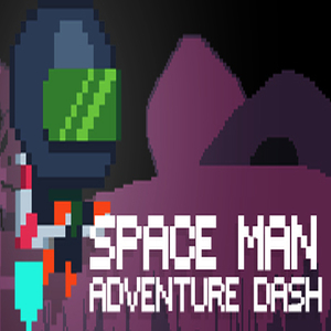 Buy Space Man Adventure Dash CD Key Compare Prices