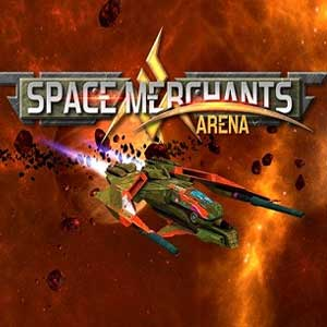 Buy Space Merchants Arena CD Key Compare Prices
