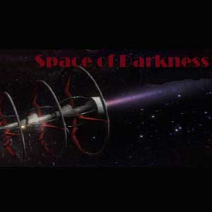 Buy Space of Darkness CD Key Compare Prices