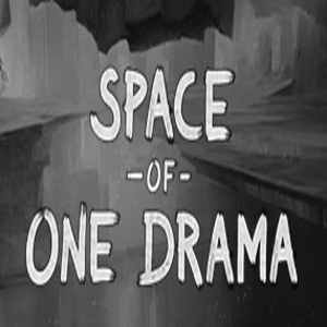 Space of One Drama