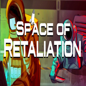 Buy Space of Retaliation CD Key Compare Prices