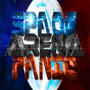 Buy Space Panic Arena CD Key Compare Prices