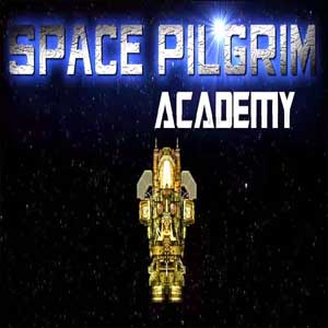 Buy Space Pilgrim Academy CD Key Compare Prices
