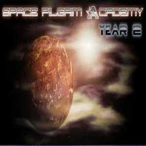 Buy Space Pilgrim Academy Year 2 CD Key Compare Prices