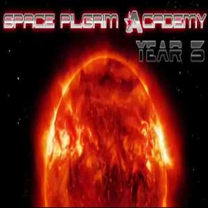 Buy Space Pilgrim Academy Year 3 CD Key Compare Prices