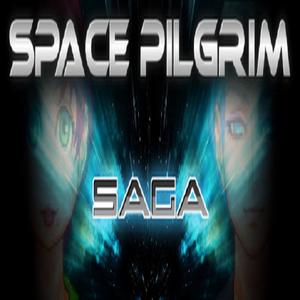 Space Pilgrim Saga