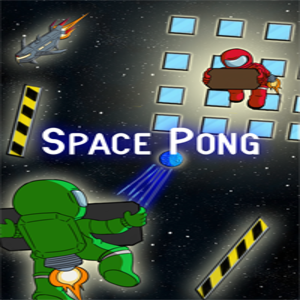 Buy Space Ping Pong Xbox Series Compare Prices