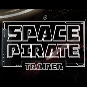 Buy Space Pirate Trainer CD Key Compare Prices