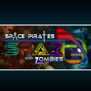 Buy Space Pirates and Zombies 2 CD Key Compare Prices