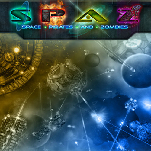 Buy Space Pirates and Zombies CD Key Compare Prices
