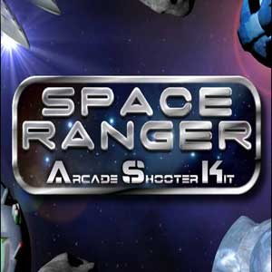 Buy Space Ranger ASK CD Key Compare Prices