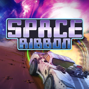 Buy Space Ribbon Nintendo Switch Compare Prices