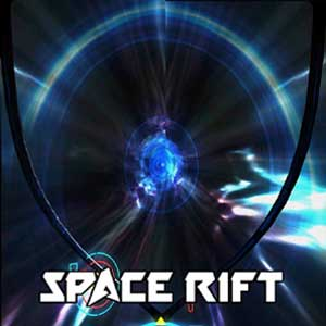Buy Space Rift CD Key Compare Prices