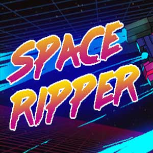 Buy Space Ripper CD Key Compare Prices