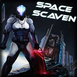 Buy Space Scaven CD Key Compare Prices