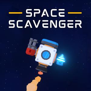 Space Scavenger
