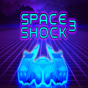 Space Shock 3