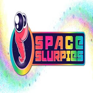 Space Slurpies VR