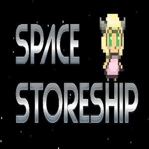 SPACE STORESHIP