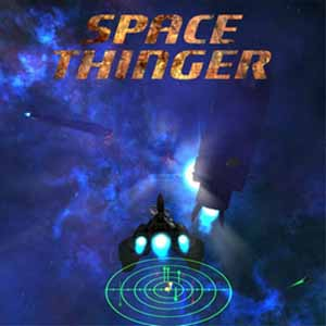 Buy Space Thinger CD Key Compare Prices