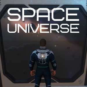 Buy Space Universe CD Key Compare Prices
