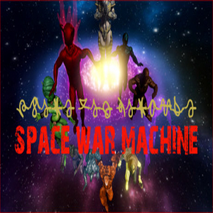 Buy Space War Machine CD Key Compare Prices