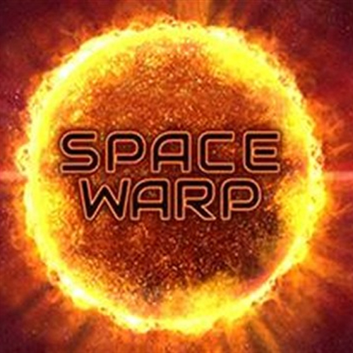 Buy Space Warp CD Key Compare Prices