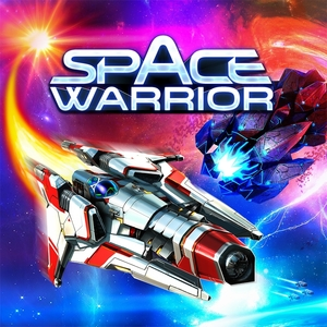 Buy Space Warrior Nintendo Switch Compare Prices