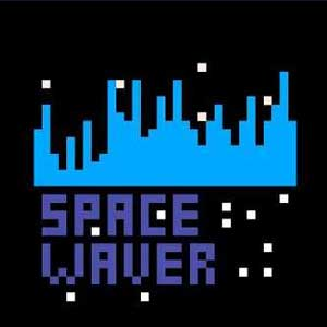 Space Waver