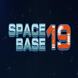 Spacebase19