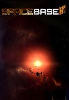 Spacebase DF 9