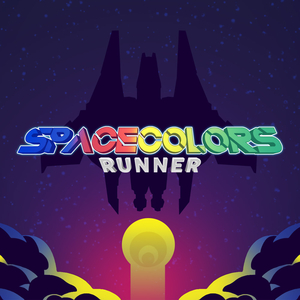 Buy SpaceColorsRunner Nintendo Switch Compare Prices