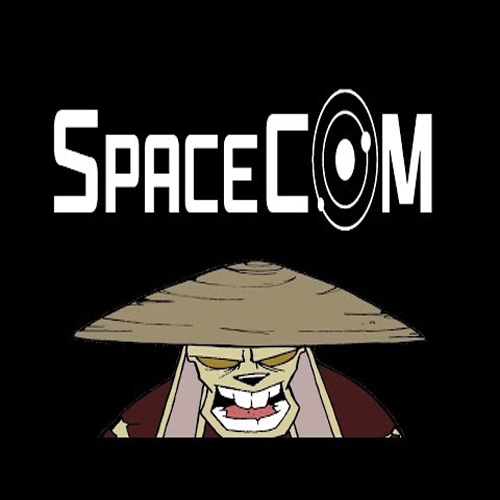 Buy Spacecom CD Key Compare Prices