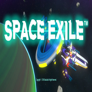 SpaceExile