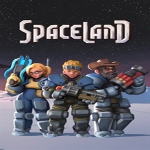 Buy Spaceland Xbox Series Compare Prices
