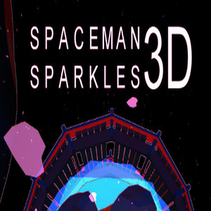 Buy Spaceman Sparkles 3D CD Key Compare Prices