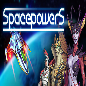 Buy Spacepowers CD Key Compare Prices