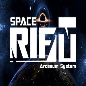 Buy SPACERIFT Arcanum System CD Key Compare Prices