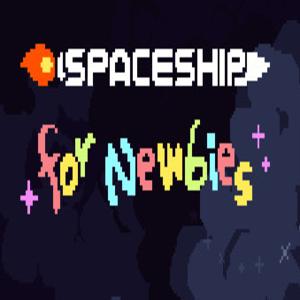 Spaceship for Newbies