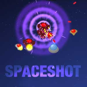 Buy SpaceShot CD Key Compare Prices