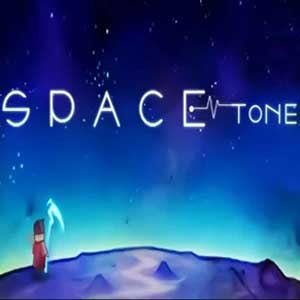 Buy SpaceTone CD Key Compare Prices