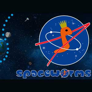 SpaceWorms