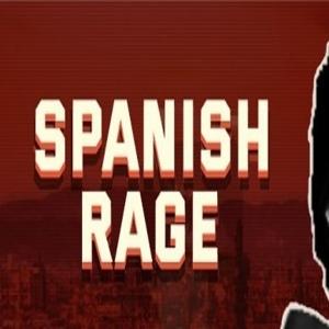 Spanish Rage
