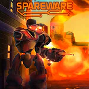 Buy Spareware Xbox One Code Compare Prices
